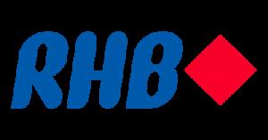 rhb bank idsb
